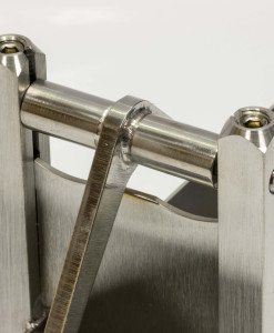 Bostwick Viskosimeter Consistometer Qualität - greensenselab
